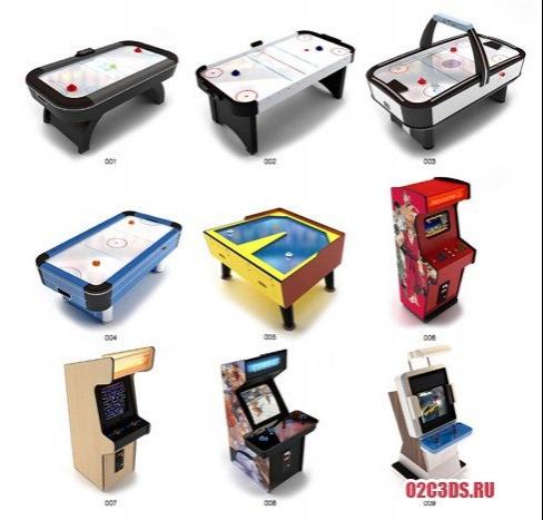Победа игровые автоматы